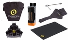 CycleOps Trainer Accessories Kit