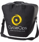 CycleOps Trainer Bag
