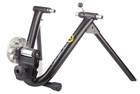 CycleOps Wind Indoor Bike Trainer