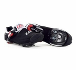 Cycling Shoe Accessories