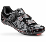 Cycling & Triathlon Bike Shoes