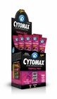 Cytomax Energy Drink - Single Serve