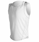 De Soto Men's Carrera Loose Jersey