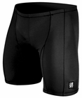 De Soto Men's Carrera Tri Short