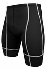 De Soto Men's Forza Tri Short | New Ceramico Pad