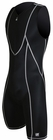 De Soto Men's Liftfoil Speed Trisuit | New Ceramico Pad