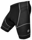 De Soto Men's Riviera Tri Short | New Ceramico Pad