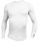 De Soto Men's SDS Skin Cooler Top