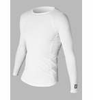 De Soto MEN SKINCOOLER Longsleeve with Ice pockets