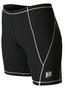 De Soto Women's 400-Mile Bike Short