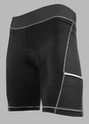De Soto Women's 400 Mile Bike Short