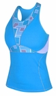 De Soto Women's Carrera Sprinter Top