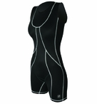 De Soto Women's Liftfoil Speed Trisuit