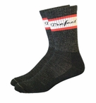 DeFeet Classico Wool Socks
