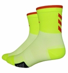 DeFeet Cyclismo 3