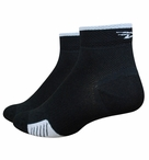 DeFeet Cyclismo Stripe Socks