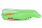 DEMO Cobb V-Flow Max Saddle