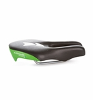 DEMO ISM Adamo Racing Saddle