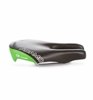 DEMO ISM Adamo Road Saddle