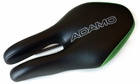 DEMO ISM Adamo Time Trial Saddle