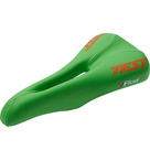 DEMO Rental - Cobb V-Flow Triathlon Saddle