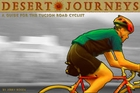 Desert Journeys Presents Tucson Bike Rides