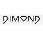 Dimond Bicycles