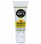 Doctor Hoy's Arnica Boost | Anti-Inflammatory Cream