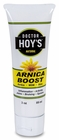 Doctor Hoy's Arnica Boost | Anti-Inflammatory
