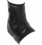 DonJoy Performance Trizone Ankle Sleeve