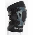 DonJoy Performance Webtech Knee Brace | Short