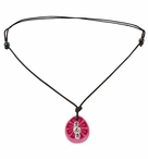 Duathlon Necklace