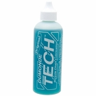 Dumonde Tech Original Blend Lubricant 2oz