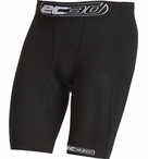 EC3D 3DPro Compression Short | Unisex