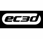 EC3D Compression Clothing