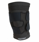 EC3D Compression Knee Sleeve | Unisex
