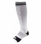 EC3D Compression Recovery Sock | Unisex