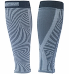 EC3D Dynamic Compression Calf Sleeves | Unisex