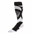 EC3D Twist Compression Sock | Unisex