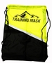 Elevation Training Mask Carrying Bag