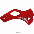 Elevation Training Mask Designer Sleeves