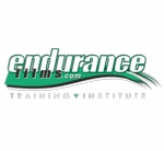Endurance Films Trial Membership