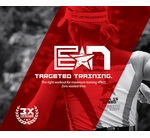 Endurance Nation Online Coaching