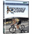 Endurance Core DVD