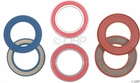 Enduro Ceramic Cartridge Bearing Kit For Outboard BB's