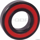 Enduro Zero Ceramic Grade 3 608 Sealed Cartridge Bearing 8x22x7