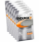 Endurox R4 All Natural Recovery Drink | Single Serving