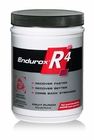 Endurox R4 Recovery Drink | 14 Servings