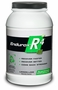 Endurox R4 Recovery Drink | 28 Servings
