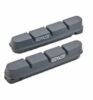 ENVE Carbon Brake Pads